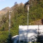 Cordova Electric Cooperative, Cordova Alaska