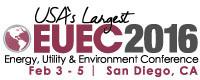 EUEC-2016-w-dates-noAnnual
